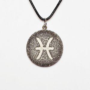 horoskop-unikatni-nakit