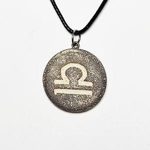 unikatni keramični nakit