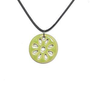 roža-unikatni nakit