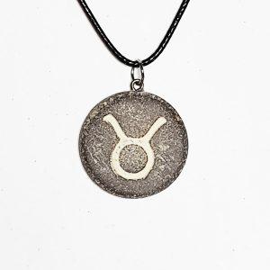 horoskop-bik-unikatni nakit
